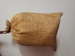 Alpaca Bean Bag