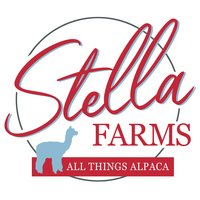 Stella Farms, LLC - Logo