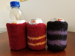 Photo of Can Cozy