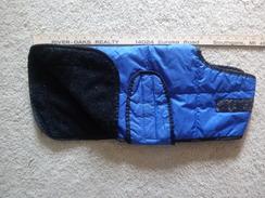 cria coats 3