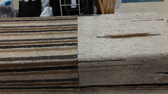 Photo of Rugs, 2x4 alpaca rug