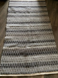 Photo of Amazing Woven Alpaca Rugs