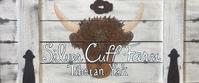 Silver Cuff Farm, LLC - Logo