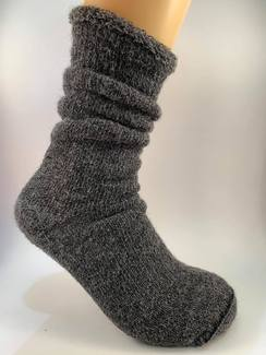Photo of Terry Crew Sock