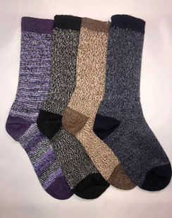 Photo of Ultimate Hiker/Boot Socks