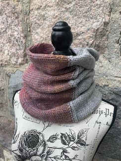 Photo of Long Cowls