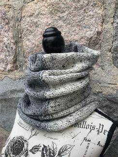 Photo of Long Cowls (even more!)