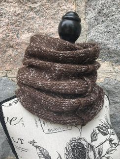 Photo of Long Cowls (more!)