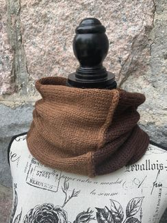 Photo of Short Cowls