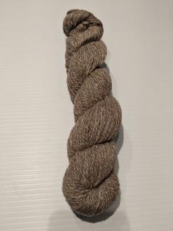 Skyline Lavender Ruffles Yarn