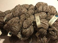 100% Alpaca DK Weight Yarn (Y-19DKN)
