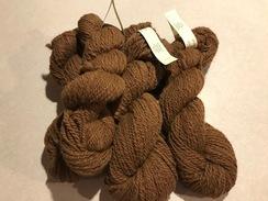 100% Alpaca DK Weight Yarn (Y-20DKN)