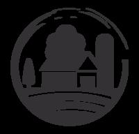 Harvest Hills Dairy Goat Farm, LLC - Logo