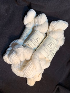 Photo of Sportweight Knitter's Yarn