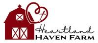Heartland Haven Farm  - Logo