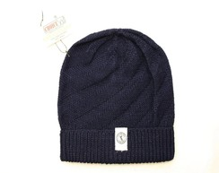 Photo of Choice Kingsley Alpaca Hat