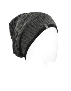 Photo of Shupaca Escher Beanie