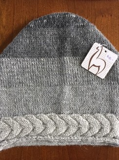 Photo of Shupaca Fade Beanie