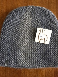 Photo of Shupaca Highland Beanie