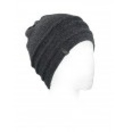 Photo of Shupaca Ribbon Beanie
