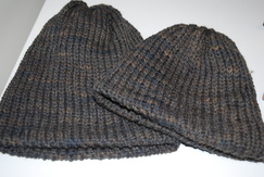 Alpaca Hats - Childrens sizes