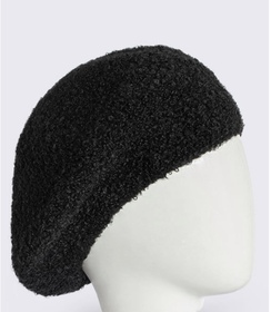 Photo of Boucle Beret