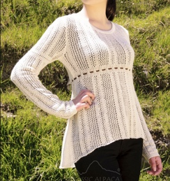 Photo of Sweater - Shantal
