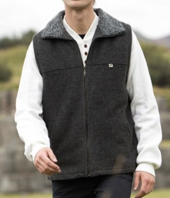 Photo of Vest - Unisex Moosehead