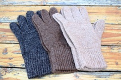 Photo of Choice Alpaca Work / Play Gloves