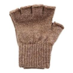 Photo of Choice Fingerless Gloves