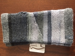 Photo of Shupaca Fingerless Gloves - Colorado