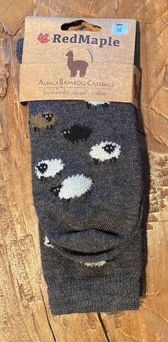 Photo of RM Sheep Socks