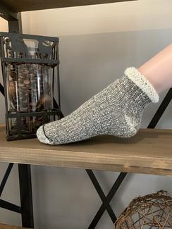 Thermal Slipper sock