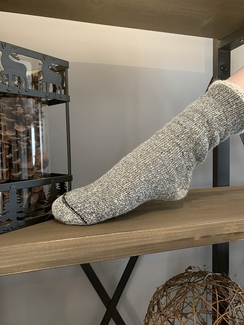 Photo of Outdoor Thermal sock