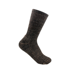 Photo of Backpaca Hiker Sock
