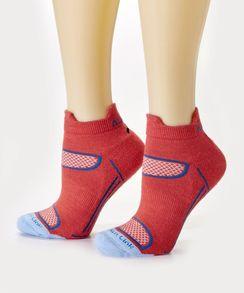 Photo of Activewear Socks
