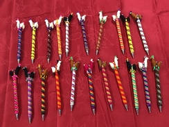 Photo of PENS-ALPACA