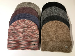 Photo of Fisherman's Hat