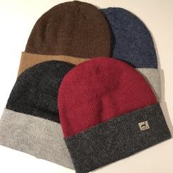 Photo of Men's Reversible Hat