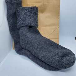 Photo of Terry socks