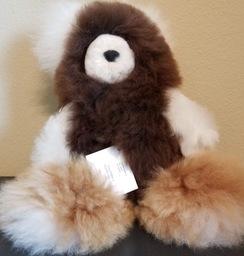 """12"""" Teddy Bears"""