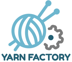 Yarn Factory LLC