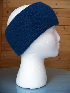 Photo of Headbands