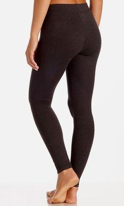 Long Underwear- Alpaca Leggings/Tights