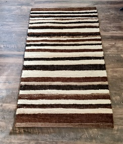 Photo of Whole Herd Rug