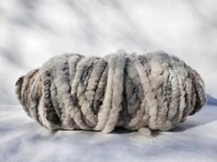 Alpaca Rug Yarn #22