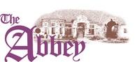The Abbey Alpacas - Logo
