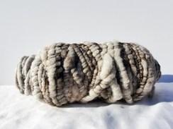 Alpaca Rug Yarn #28