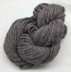 3-Ply Bulky~Y11 - alpaca/merino/bamboo
