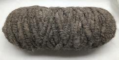 Rug Yarn~RY1 - 85 yd. (+/-) bump